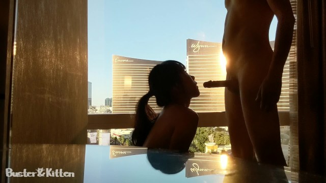 Interracial asian or - Fucking tight asian escort in vegas