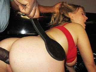 chubby big boob milfs first time big dick interracial fetish fuck lesson