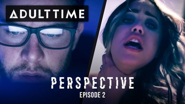 Optica adult - Adult time perspective: revenge cheating with alina lopez