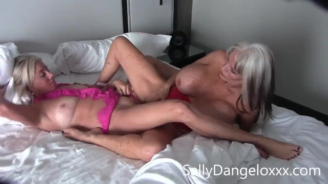 Xxx dog dos girl Mature porn girls eating pussy for breakfast