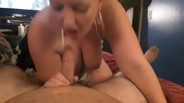 I cant stop CUMMING! Riding his cock, and getting fucked from behind 19