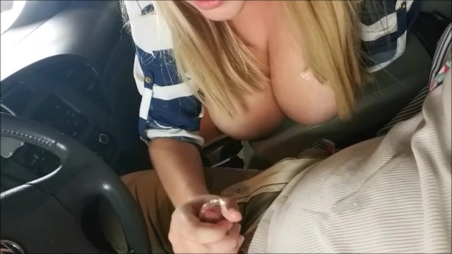 amateur pussy pics of my wife