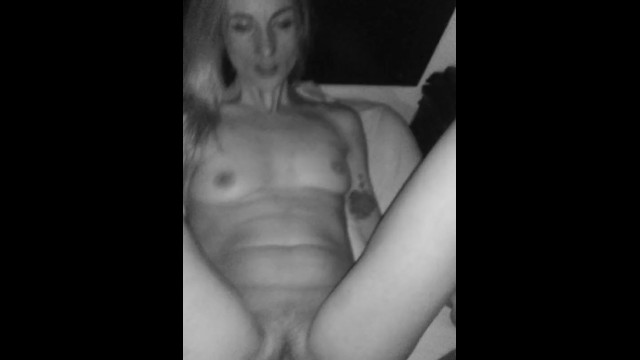 Amateur;Babe;Blowjob;Handjob;Mature;Exclusive;Verified Amateurs;Female Orgasm blonde, sexy, blow-job, green-eyes, mermaid-hair
