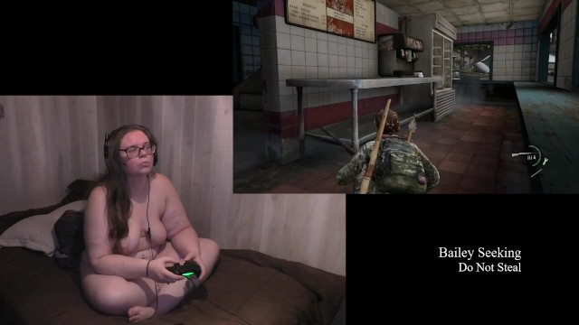 Naked big boobs video game Naked Musicians Tube Porn Category Free Porn Video Page 4