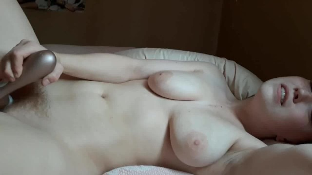 Boob foreplay video Foreplay pussy tease