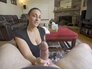 Seducing My Ex Stepmom Part 2 Melanie Hicks