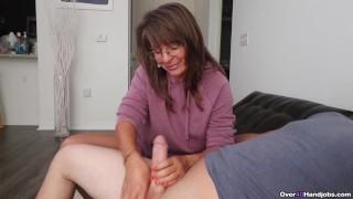 ekstremalne filmy porno z kutasem