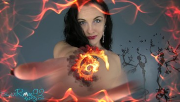 Hell's Mistress