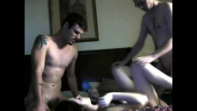 Amateur Mature Wife Sharing
