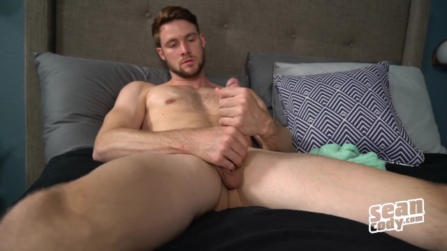 Ebony gay free movies - Sean cody - kody - gay movie