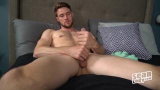 Sean Cody filmy erotyczne