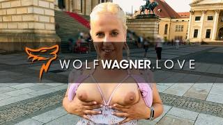 GERMAN Milf JANA SCHWARZ Fucked In Hotel Room WOLF WAGNER wolfwagner.love
