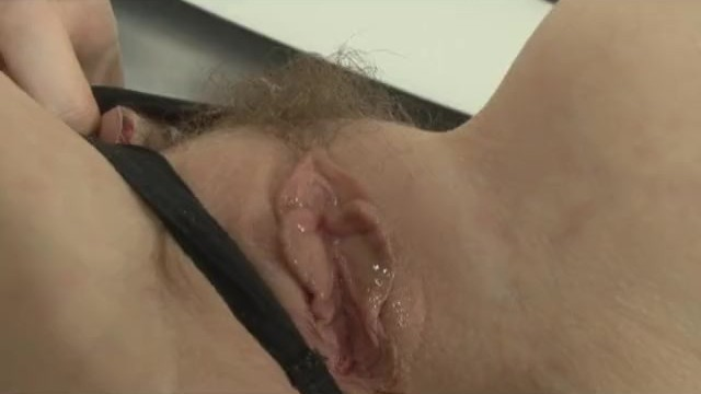 Best of Cuckold Fantasies POV 2 Hot wives cuckold husbands creampie eating 16