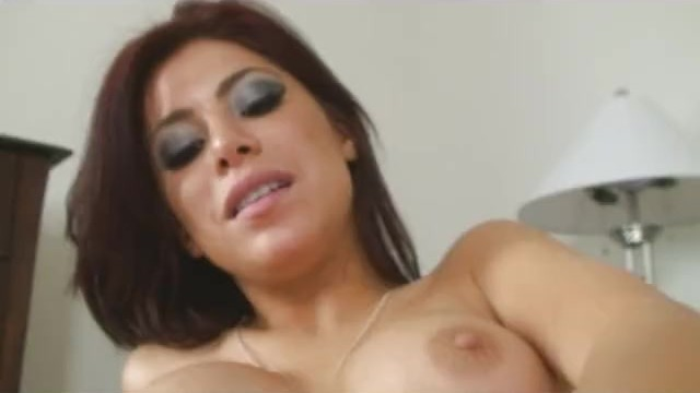 Best of Cuckold Fantasies POV 2 Hot wives cuckold husbands creampie eating 29