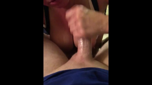 She loves the cock.. 16