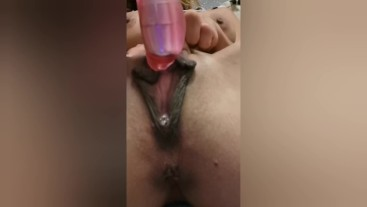 The Best Amateur Pussy Play compilation
