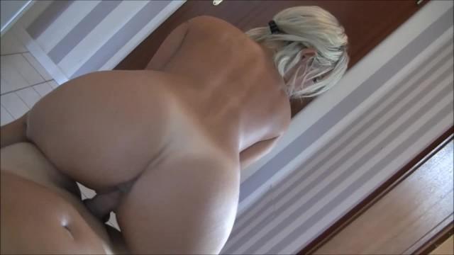 Virtueller Sex Mama Pov Große Titten