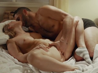 Free Bellesa Porn Videos 46 Tubesafari Com