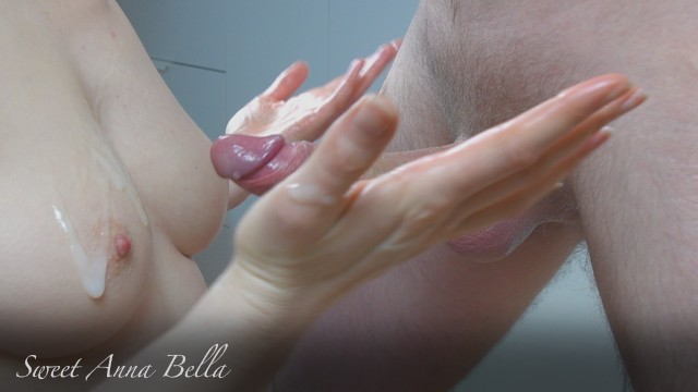 Pussy Sex Images Mmf creampie lick video