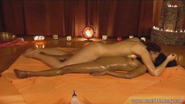 MILF Massage With Asian Lady Plus Very good Treatment 20