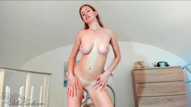 Ft wayne adult stores - Baby big tits dancing and сool orgasm