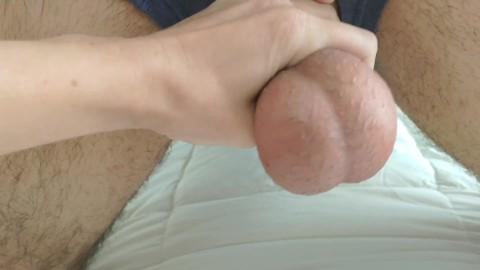 Pron ball Dragon ball