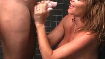 Rachel Steele Cumpilation02 - Legendary MILF cumpilation