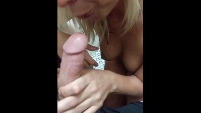 Amateur;Babe;Blonde;Blowjob;Handjob;MILF;Reality;Role Play;Exclusive;Verified Amateurs;Solo Female blowjob, deepthroat, blonde, amateur-couple, couple, anal