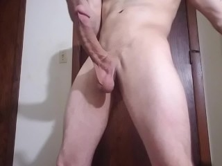 What would you do with my monster cock?
