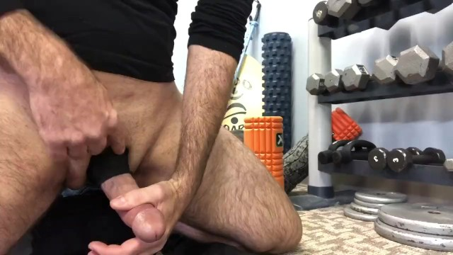 Kegel Exercise For Strong Penis, Learn How It Works