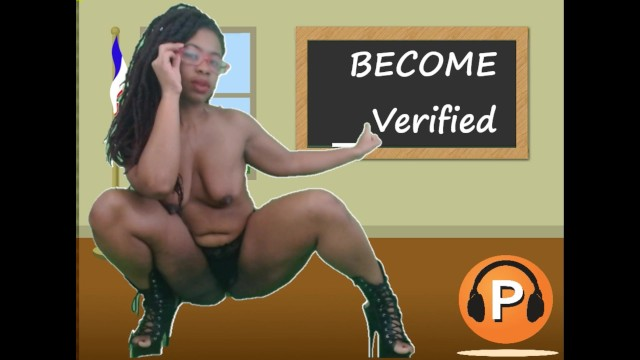 How to earn money adult site Become verified to earn money as a pornhub model - cami creams the coach