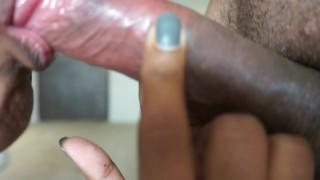 brazzers creampie porno