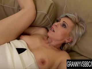 American college girls sex video