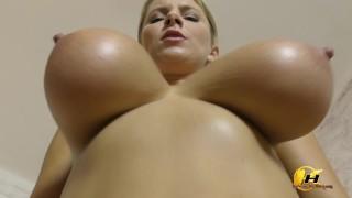 Nude gilf videos