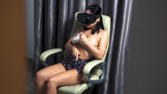 Sex offenses and arizona law - My brother in law caught me masturbating in virtual reality then fucked me