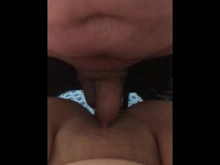 Intimate fucking
