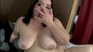 Sexy BBW Cumshot Compilation 3
