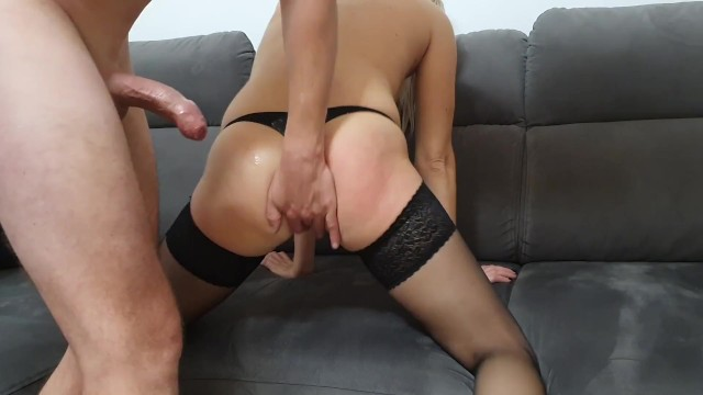 Lesbian video using windows media - I love sex in panties and stockings