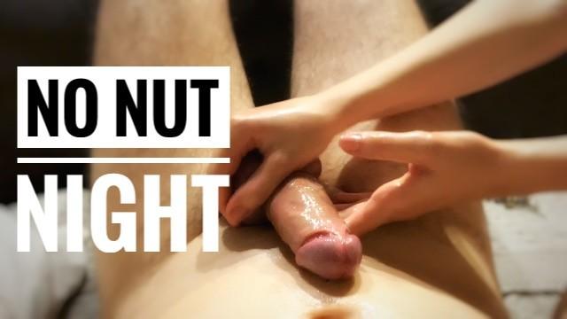 Orgasm denial women - Edging handjob and orgasm denial by julia softdome