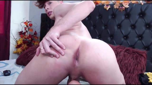 Sapphire my asian massage - Do you want my sweet ass