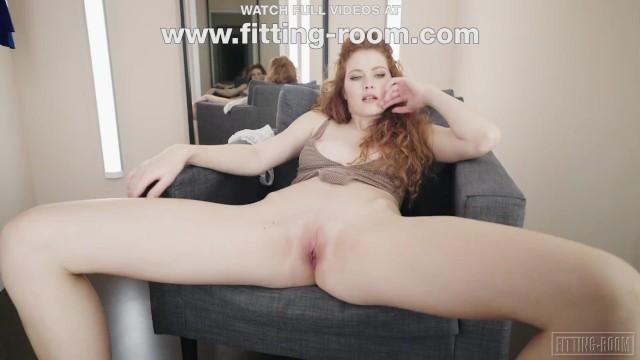 Heidi Romanova Sex