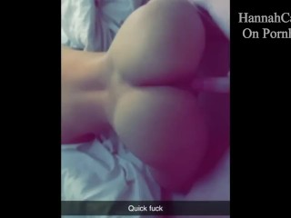 Asian girls snapchat exposed compilation...
