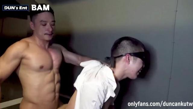 Ryan andrews gay dvd - Gdude - dvd 罠i- 脱衣所の後輩