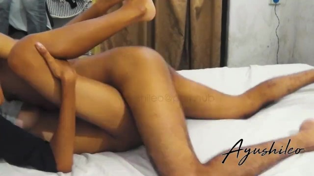 Indian girls fucking brother videos Sri lankan girl fucked by step brother එහ ගදර මලල සපක දල ගය