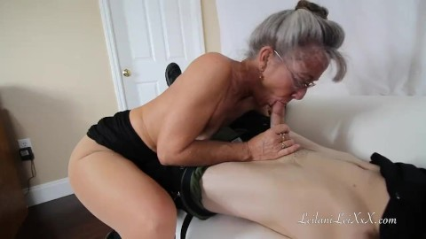 Doggystyle group sex