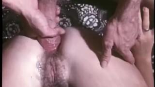 Nude girl mens room