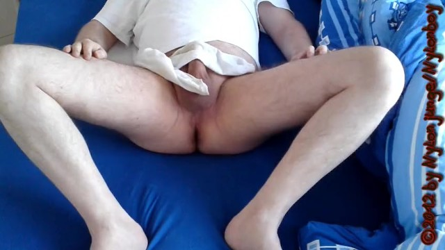Shemale Solo Wichse Groß Schwanz Big Dick