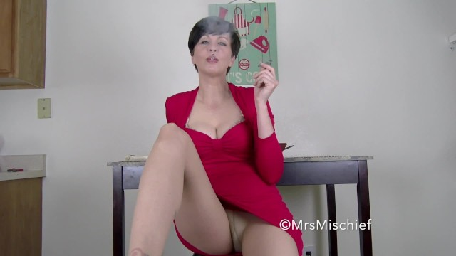 Mischief mrs Mrs Mischief
