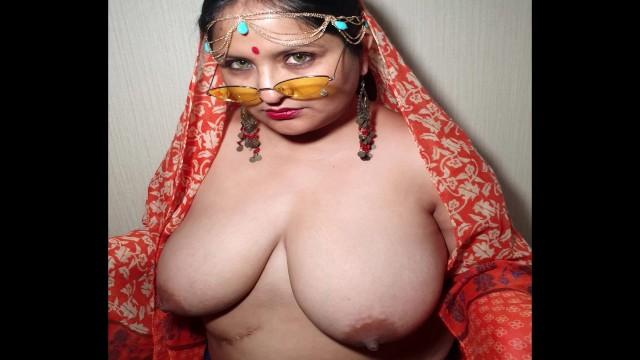 Gallery girl hottest latin slut - Namaste - indian xl girl