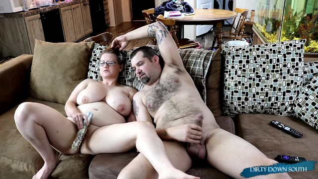Erotic stories glory hole father